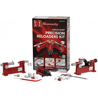 HORNADY LNL PRECISION RELOADERS ACCESSORY KIT