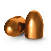 BALLES H&N 45 RN HS DIAM.452 - 230GR X500
