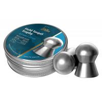 PLOMBS H&N FIELD & TARGET TROPHY CAL.5.5 X500