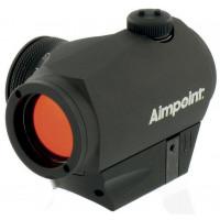 VIS AIMPOINT M3 4 VIS TOUS MODELES MICRO