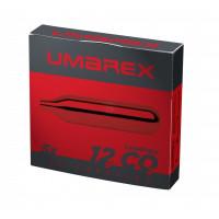 CAPSULE CO2 12G X5 UMAREX