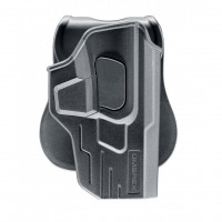 HOLSTER PADDLE UMAREX SMITH&WESSON M&P9 & M&P45