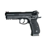 PISTOLET ASG SP-01 SHADOW GNB 4.5 CO2-BBS