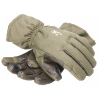 GANTS BROWNING COLDKILL VERT TAILLE XL