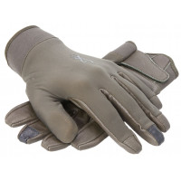 GANTS BROWNING DYNAMIC VERT TAILLE S