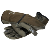 GANTS BROWNING XPO LIGHT VERTS TAILLE M