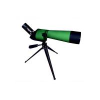 TELESCOPE VEOPTIK 20-60X60