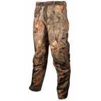 PANTALON SOMLYS CAMO BIG GAME