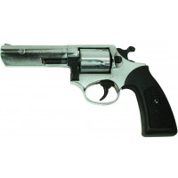 REVOLVER KIMAR POWER CALIBRE 9MM RK ALARME CHROME