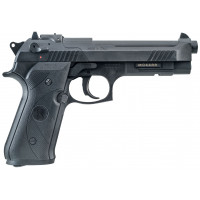 PISTOLET KIMAR 92 AIR DOUBLE ACTION 4.5 MM 7+7 COUPS