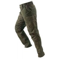Pantalon HART MERIDA 38