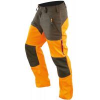 Pantalon HART WILD-T 38
