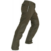 Pantalon HART RANDO XHP 38