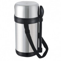THERMOS 0.7 L
