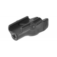 LASER HOLOSUN SIGHT RED LASER TITANE