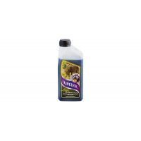ATTRACTANT LIQUIDE PRUNE LUREDOL CARTOUCHESON DE 6