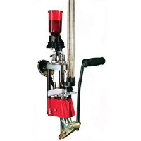 PRESSE LEE PRO 1000 44 SP/44MAG KIT