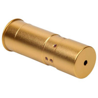 DOUILLE LASER SIGHTMARK CALIBRE 12