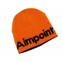 BONNET AIMPOINT AIMPOINT VERT / ORANGE