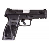 PISTOLET TAURUS MODELE G3 9X19 BLACK
