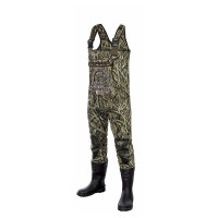 WADERS NEOPRENE GABION UNLIMITED - 43