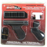KIT CONVERSION TACSTAR MOSSBERG 500/590