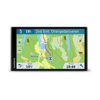 GPS AUTO CONNECTABLE GARMIN DRIVETRACK 71 LM