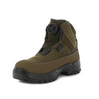 CHAUSSURES CHIRUCA CARES BOA 11 BANDELETA GTX TAILLE 45