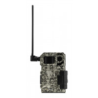 CAMERA DE CHASSE CELLULAIRE LINK-MICRO-LTE SPYPOINT