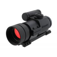 VISEUR POINT ROUGE AIMPOINT COMPC3 2MOA COLLIER EMBASE BAR-ARGO