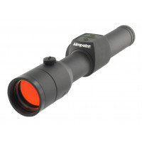 VISEUR POINT ROUGE AIMPOINT HUNTER 30L