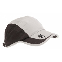 CASQUETTE BROWNING ULTRA BEIGE ANTHRACITE