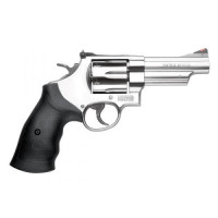 Revolver S&W 629 cal.44 MAG 4 POUCES 6 coups