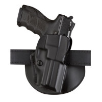 HOLSTER SAFARILAND HK P30 DROITIER