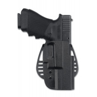 HOLSTER UNCLE MIKE'S SIG SAUER P220/226