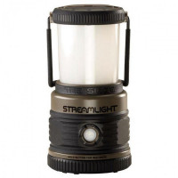 LAMPE STREAMLIGHT SIEGE