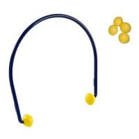 BOUCHON AUDITIF ARCEAUX EAR CAP