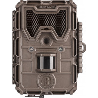 BUSHNELL TROPHY CAM HD 8MP