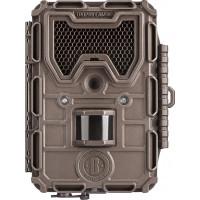 BUSHNELL TROPHY CAM HD 8MP
