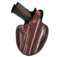 HOLSTER BIANCHI CUIR CZ SHADOW 2 DROITIER