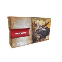 CARTOUCHES NORMA 8X68 S SWIFT A-FRAME 13.0G - 200GR PAR 20