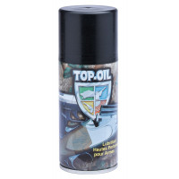 AEROSOL HUILE TOP-OIL 125 ML
