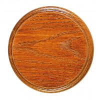 ECUSSON CHENE CLAIR SANGLIER 150 MM