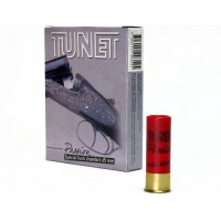 CARTOUCHES TUNET PASSION CALIBRE 12 - 32 G - BG - PB 6