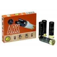 CARTOUCHES TUNET ARX CAL.12 34GR