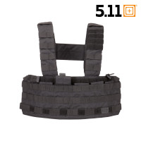 HARNAIS 5.11 TACTEC CHEST RIG