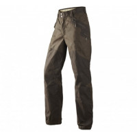 PANTALON HARKILA MOUNTAIN TREK 46