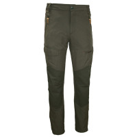 PANTALON STAGUNT VIBEN FOREST NIGHT VERT 40