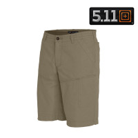 SHORT 5.11 SWITCHBACK SHORT STONE 30