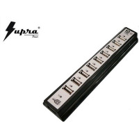 MULTIPIRSE USB